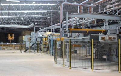 Torque Industries – Aldahra Hay Plant
